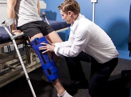 MG 7391 2 - Knee Pain Treatment
