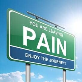 Reduce pain post gynaecological and prostatectomy surgeries