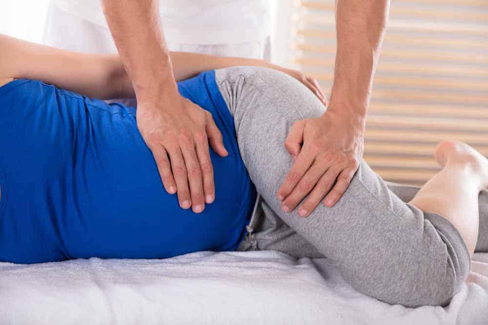 pelvic floor physiotherapist Brisbane - Pelvic Floor Physiotherapist Brisbane