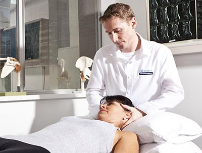 brisbane physio treatments tmj - TMJ Physio Brisbane