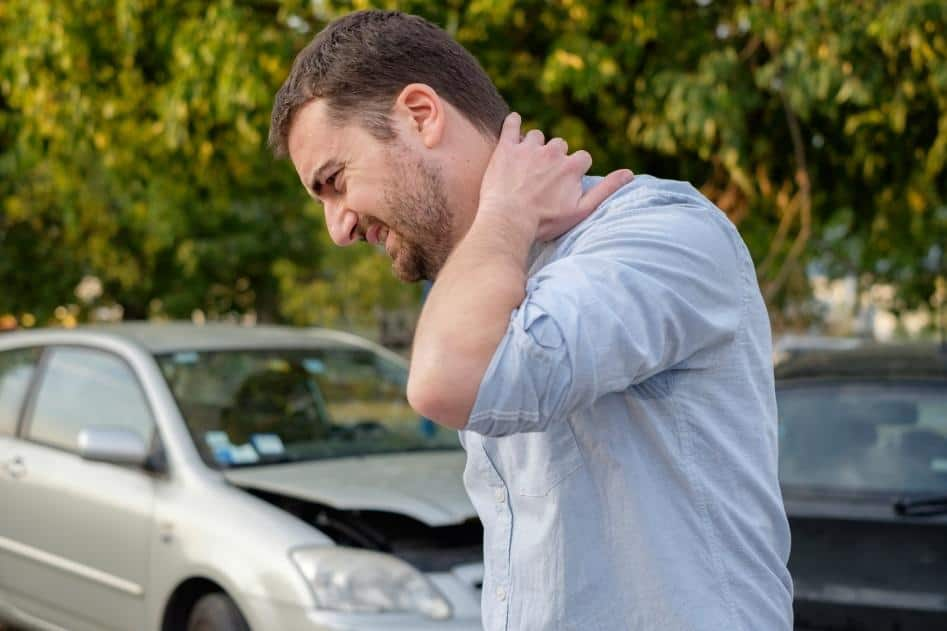 How To Recover From Whiplash Using Physiotherapy
