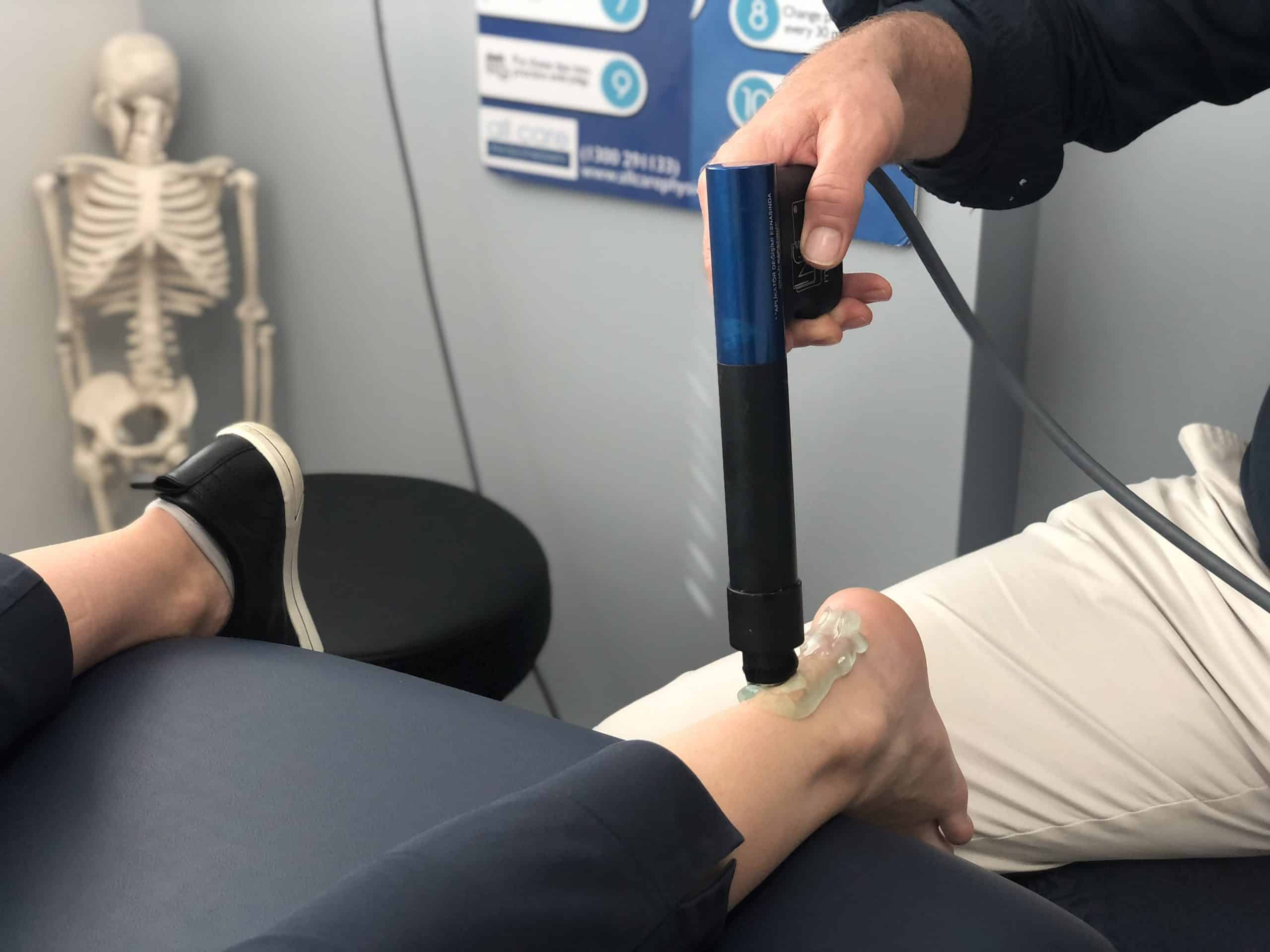 IMG 2344 scaled - Shockwave Therapy at All Care Physiotherapy