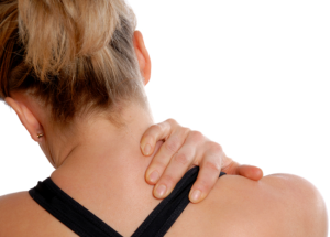 Neck-pain-300x215