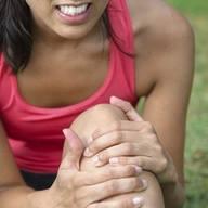 knee reconstruction rehabilitation physiobrisbane 2